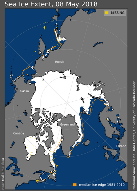 Ice map 08_05_18 (Small)